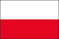 Istituto Harada Polonia
