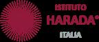 Istituto Harada Italia